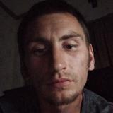 Dj from Saint Bernard | Man | 30 years old | Virgo