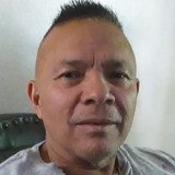 Christian from Moreno Valley | Man | 63 years old | Pisces