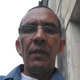 Ahmed from Lucon | Man | 43 years old | Gemini