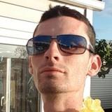 Gaetan from Chartres | Man | 24 years old | Sagittarius