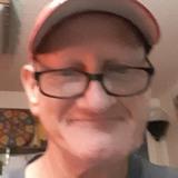Notabook from Bakersfield | Man | 59 years old | Gemini