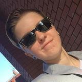 Yorick from Heidelberg | Woman | 25 years old | Taurus