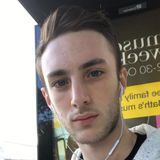 Dannyboi from Bath | Man | 23 years old | Leo