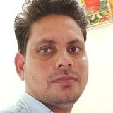 Aryan from Alwar | Man | 30 years old | Sagittarius