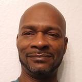 Ts14Rz from Georgetown | Man | 55 years old | Aquarius