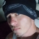 Rjb92Bo from Danville | Man | 34 years old | Leo