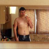 Flirtyalex from Gillingham   Man   26 years old   Gemini