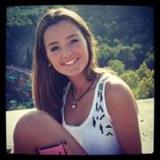 Vega from Malaga | Woman | 25 years old | Sagittarius