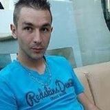 Aldo from Calvi | Man | 37 years old | Cancer