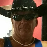 Timothy  from Morley | Man | 57 years old | Pisces
