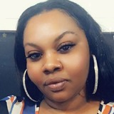 Yvonnehaysle4A from Cleveland   Woman   37 years old   Pisces