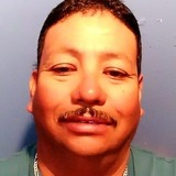 Panchoaguila20 from Mission | Man | 48 years old | Aries