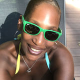 Shonie from Reston | Woman | 46 years old | Virgo