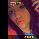 Babydoll from Gallatin | Woman | 22 years old | Cancer