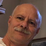 Jkggor5 from Monroe | Man | 58 years old | Libra