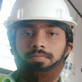 Raj94Uy from Mayuram | Man | 26 years old | Gemini