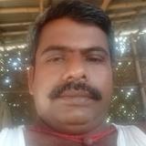 Arul from Pondicherry | Man | 39 years old | Aquarius
