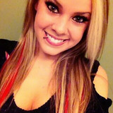 Corina from Winter Haven | Woman | 27 years old | Pisces