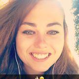 Kilpatrickjj from Belfort | Woman | 25 years old | Gemini