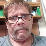 Mackr16Sc from Detroit | Man | 56 years old | Virgo