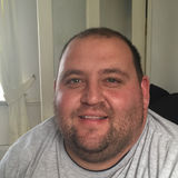 Brett from Croydon | Man | 38 years old | Sagittarius