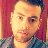 Rackattack from Manhattan | Man | 25 years old | Leo