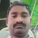 Sathiya from Vellore | Man | 30 years old | Libra