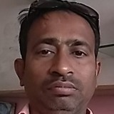 Gpo from Nilanga | Man | 40 years old | Pisces