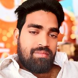 Jetalanaverb from Adilabad | Man | 25 years old | Pisces