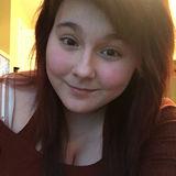 Amanda from Denham Springs   Woman   23 years old   Capricorn