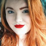 Nadine from Brighton | Woman | 24 years old | Pisces