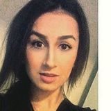 Natali from Montreal   Woman   30 years old   Libra