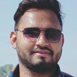 Devashish from Indore | Man | 24 years old | Capricorn