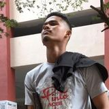 Nizalhairee from Pasir Puteh | Man | 20 years old | Scorpio