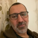 Ibsrabf3 from London | Man | 56 years old | Pisces