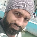 Parv from Hapur | Man | 25 years old | Taurus