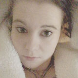 Sarah from Swadlincote | Woman | 26 years old | Gemini