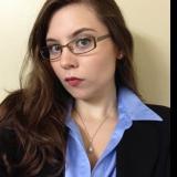 Jenna from Arlington Heights | Woman | 31 years old | Taurus