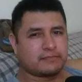 Melojalo from Markesan | Man | 37 years old | Gemini