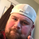 Rpb from Plymouth | Man | 32 years old | Gemini