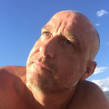 Beaujogay from Villefranche-sur-Saone | Man | 51 years old | Virgo