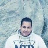 Mostafa from Fortuna   Man   37 years old   Aries