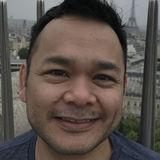 Gary from Auburn | Man | 46 years old | Sagittarius