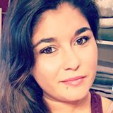 Katherine from Gatineau | Woman | 27 years old | Aries