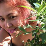 Gigi from Gainesville | Woman | 46 years old | Scorpio