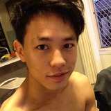 Weison from Sunnybank | Man | 30 years old | Capricorn