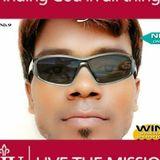 Praweenoraon from Lohardaga | Man | 31 years old | Gemini
