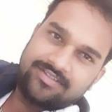 Akarsh from Kanakapura | Man | 28 years old | Scorpio