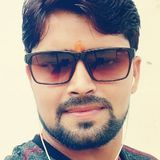 Nitin from Jhansi | Man | 27 years old | Leo