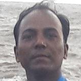 Jignesh from Nadiad | Man | 42 years old | Aries